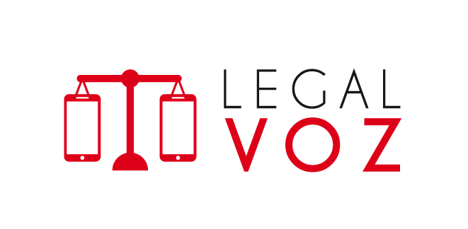INFORMACIÓN SOBRE LEGAL VOZ