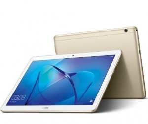 "Special product - Huawei MediaPad T3 10"" wifi"