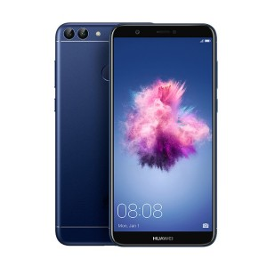 Special product - Huawei P Smart