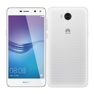 Special product - Huawei Y6 2017