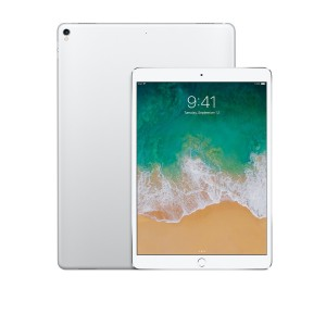"Special product - iPad 9,7"" 128 GB 4G + Wifi"