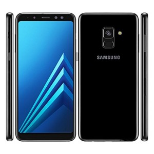 Special product - Samsung Galaxy A8